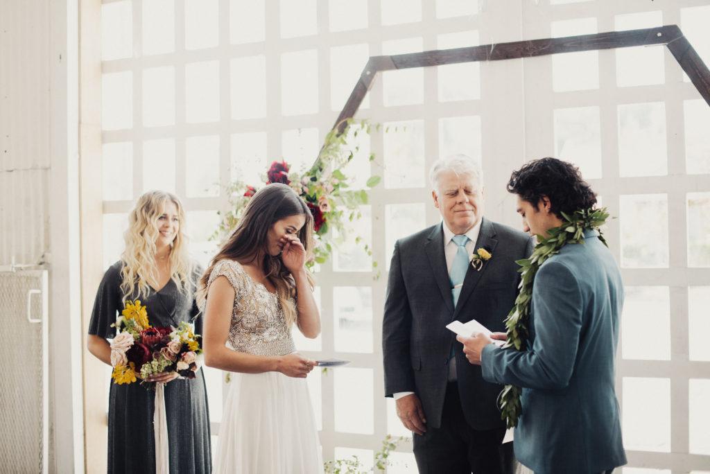 mk-wedding-edenstraderphoto-330-1024x684.jpg