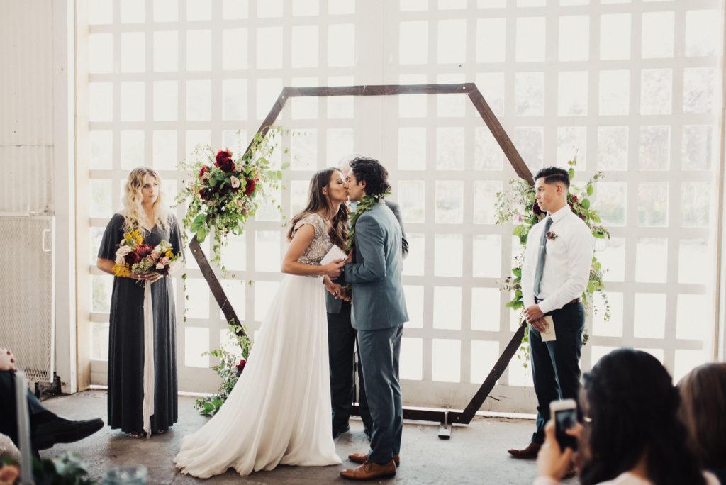 mk-wedding-edenstraderphoto-337-1024x684.jpg