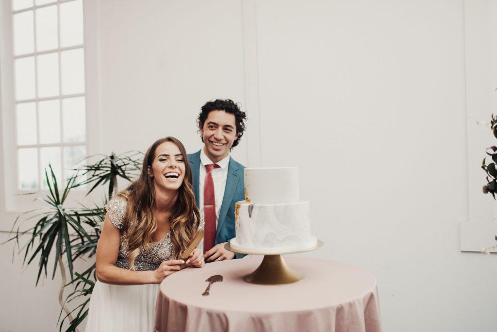 mk-wedding-edenstraderphoto-431-1024x684.jpg