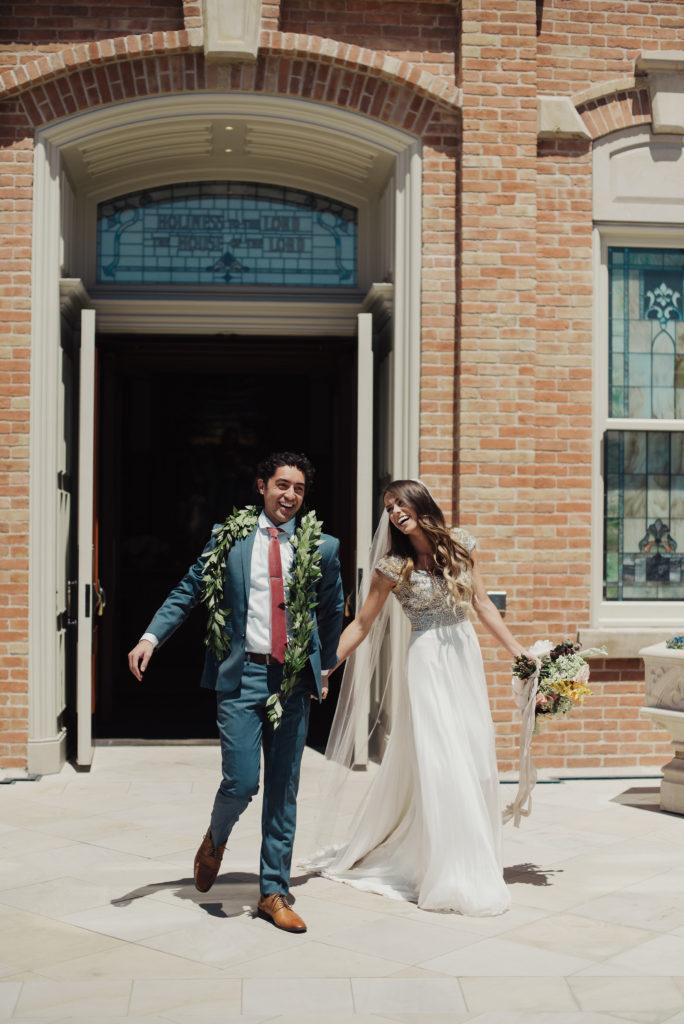 mk-wedding-edenstraderphoto-41-684x1024.jpg