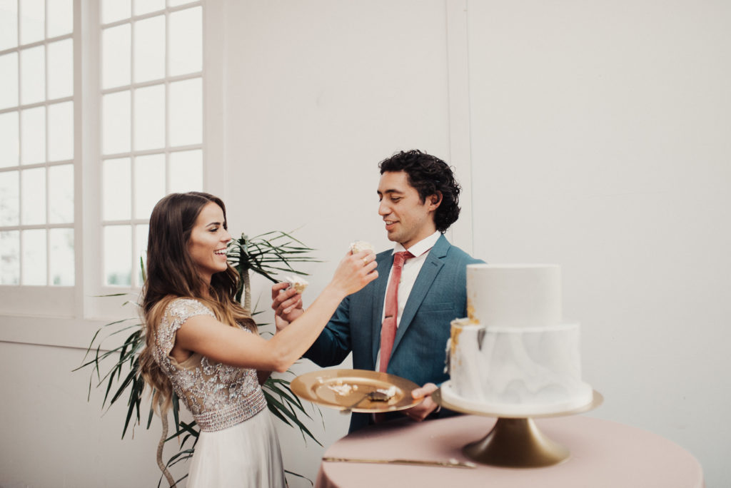 mk-wedding-edenstraderphoto-436-1-1024x684.jpg