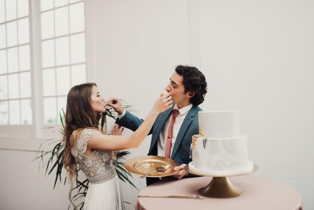 mk-wedding-edenstraderphoto-438-1024x684.jpg