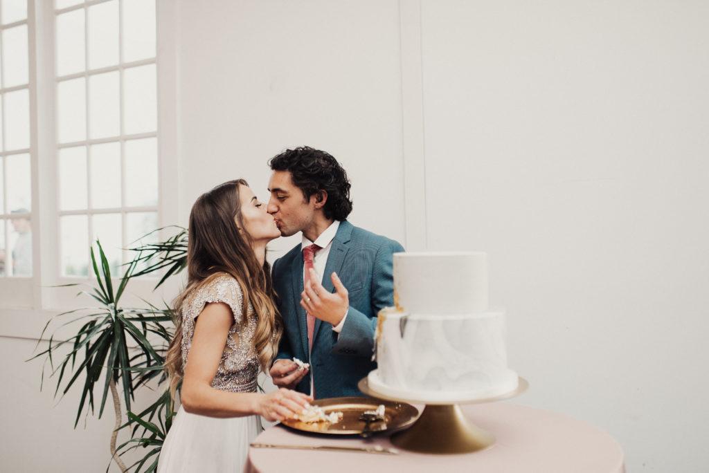 mk-wedding-edenstraderphoto-440-1024x684.jpg