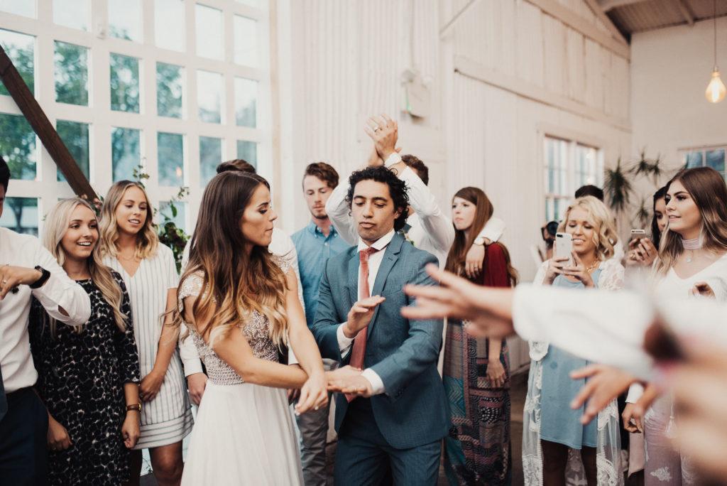 mk-wedding-edenstraderphoto-486-1024x684.jpg