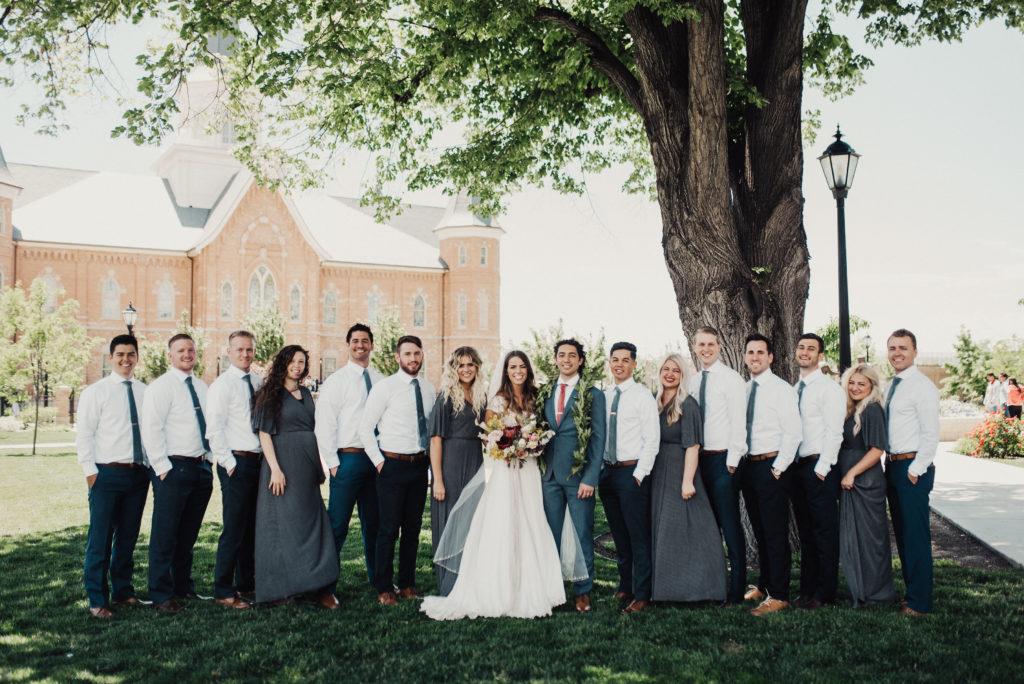 mk-wedding-edenstraderphoto-57-1024x684.jpg