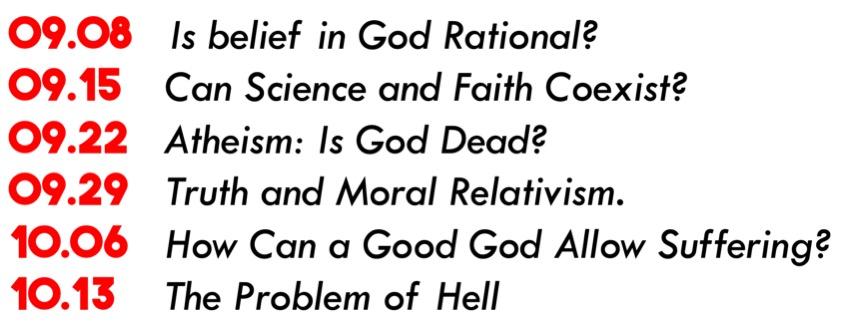Skeptics schedule.jpg