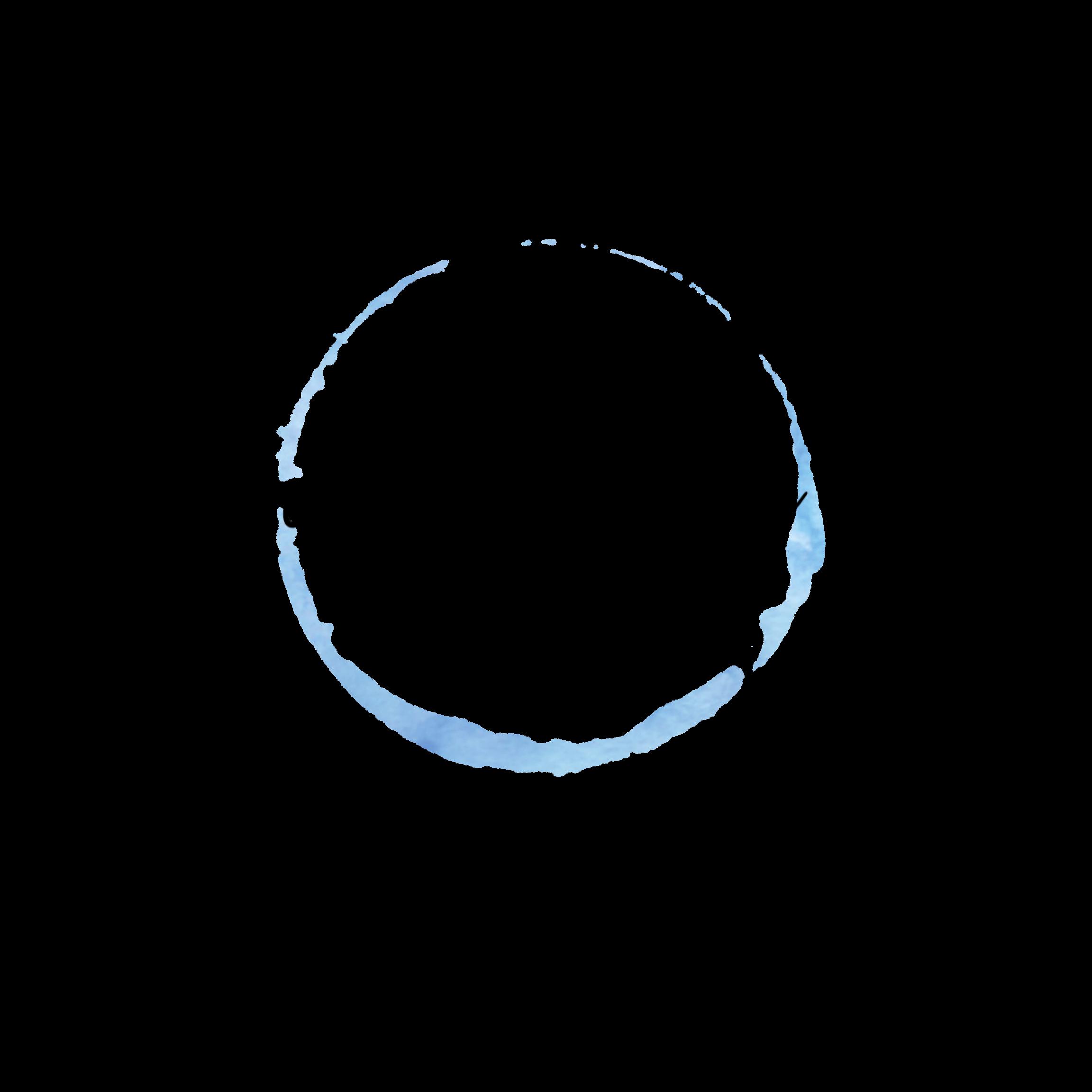 bl logo .PNG