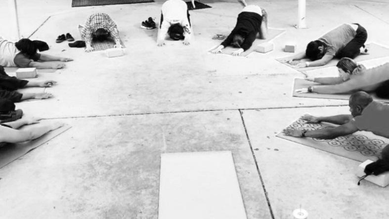 School Yoga .JPG