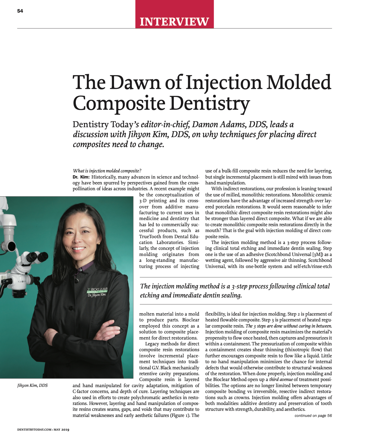Article - Dawn of Injection.jpg