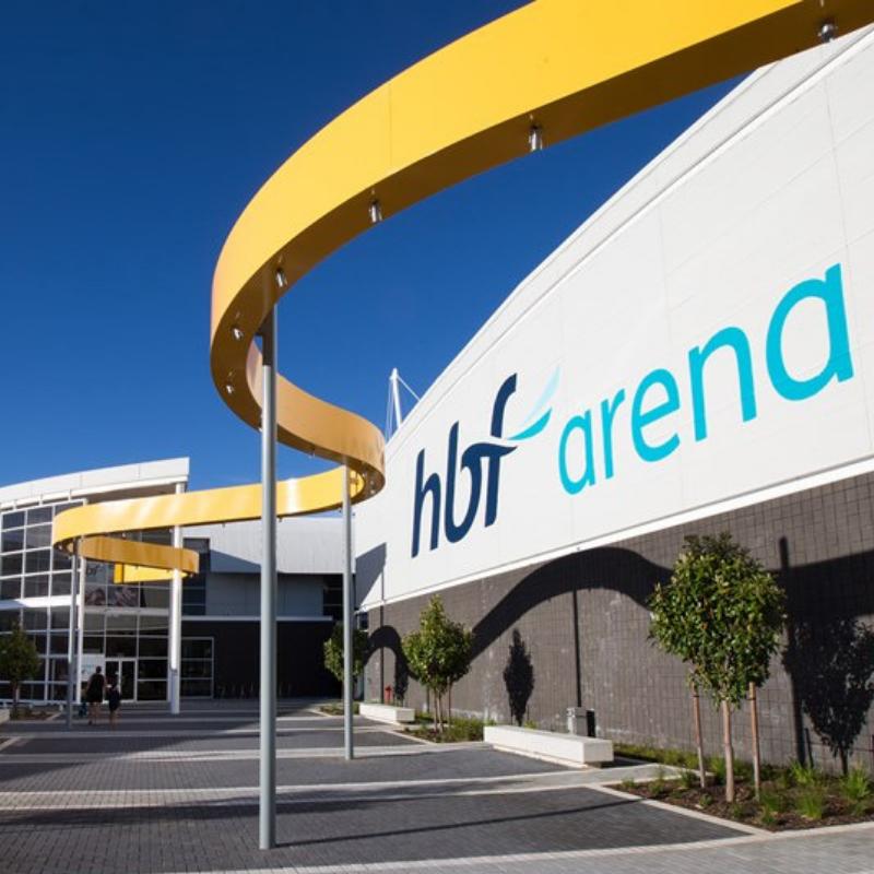 hbf-arena.jpg