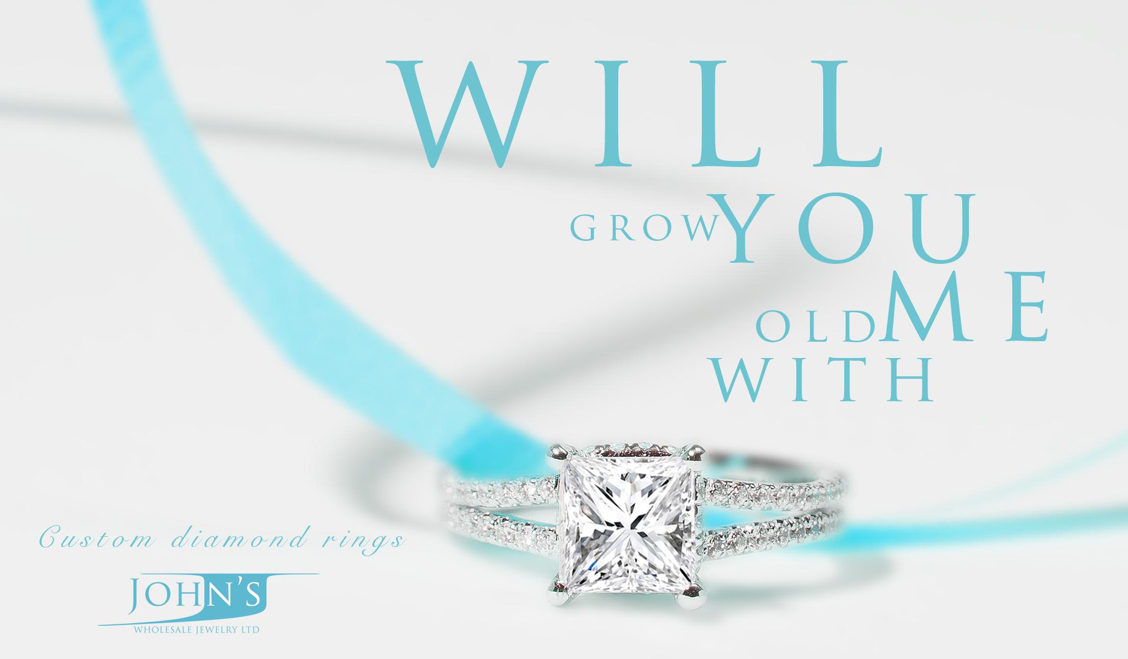 John S Whole Jewelry