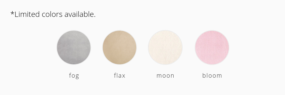 Light Color Chart.png