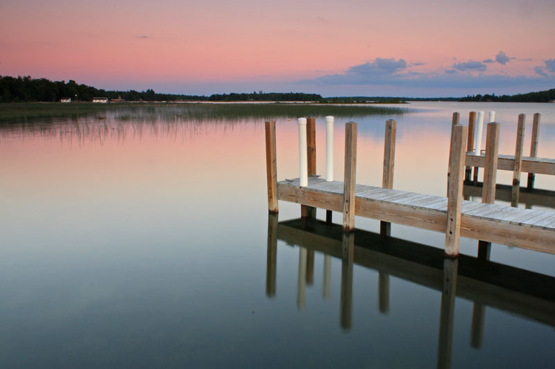 sunset-loons-point.jpg