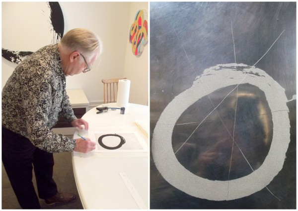 Max-signing-the-Enso-edition-the-cancelled-Enso-plate-March-18th-2015-600x424.jpg