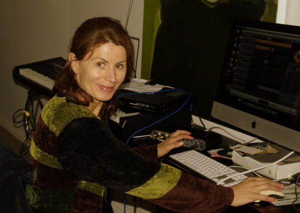 Tracy-Jones-600x427.jpg