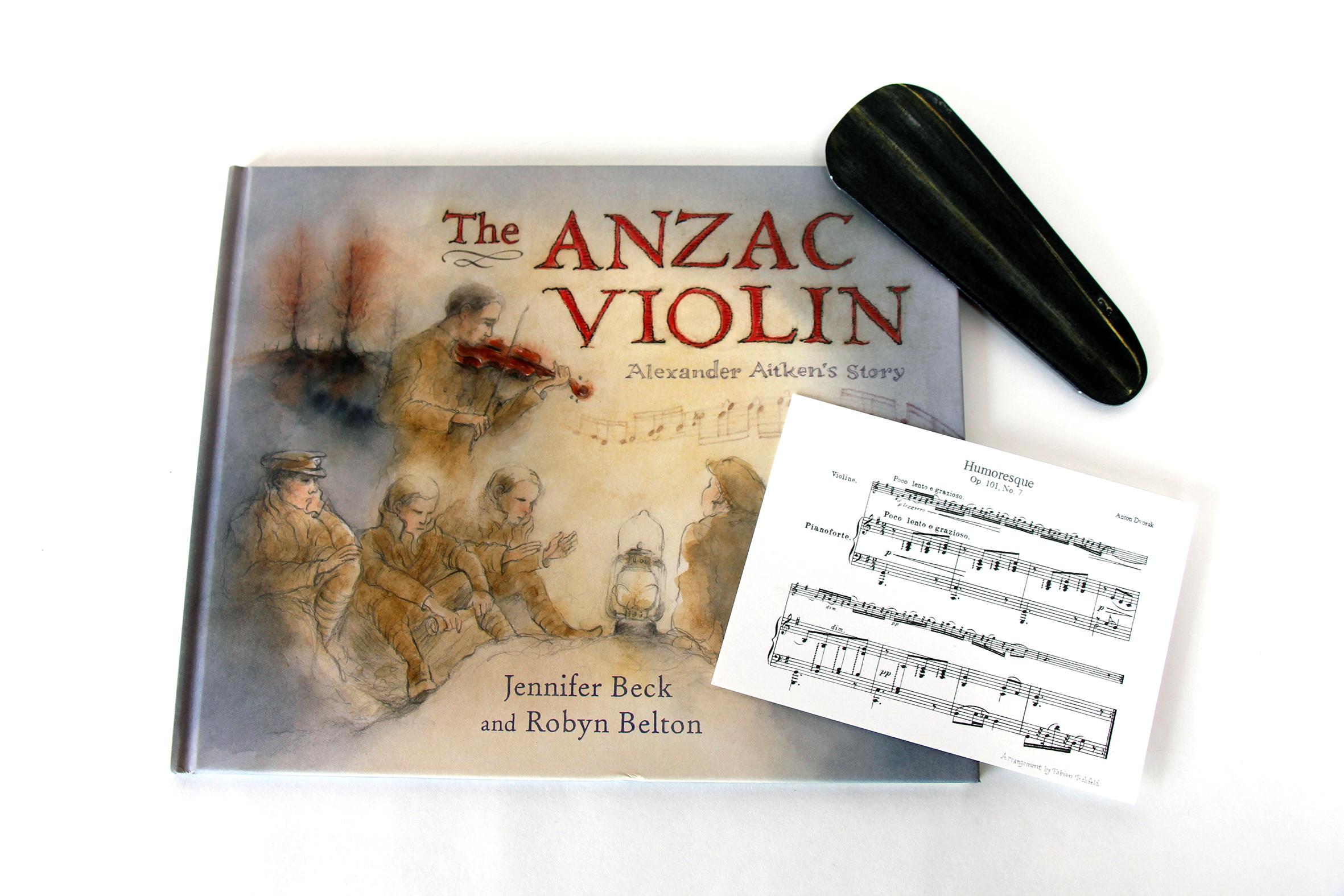 childrens violin.jpg