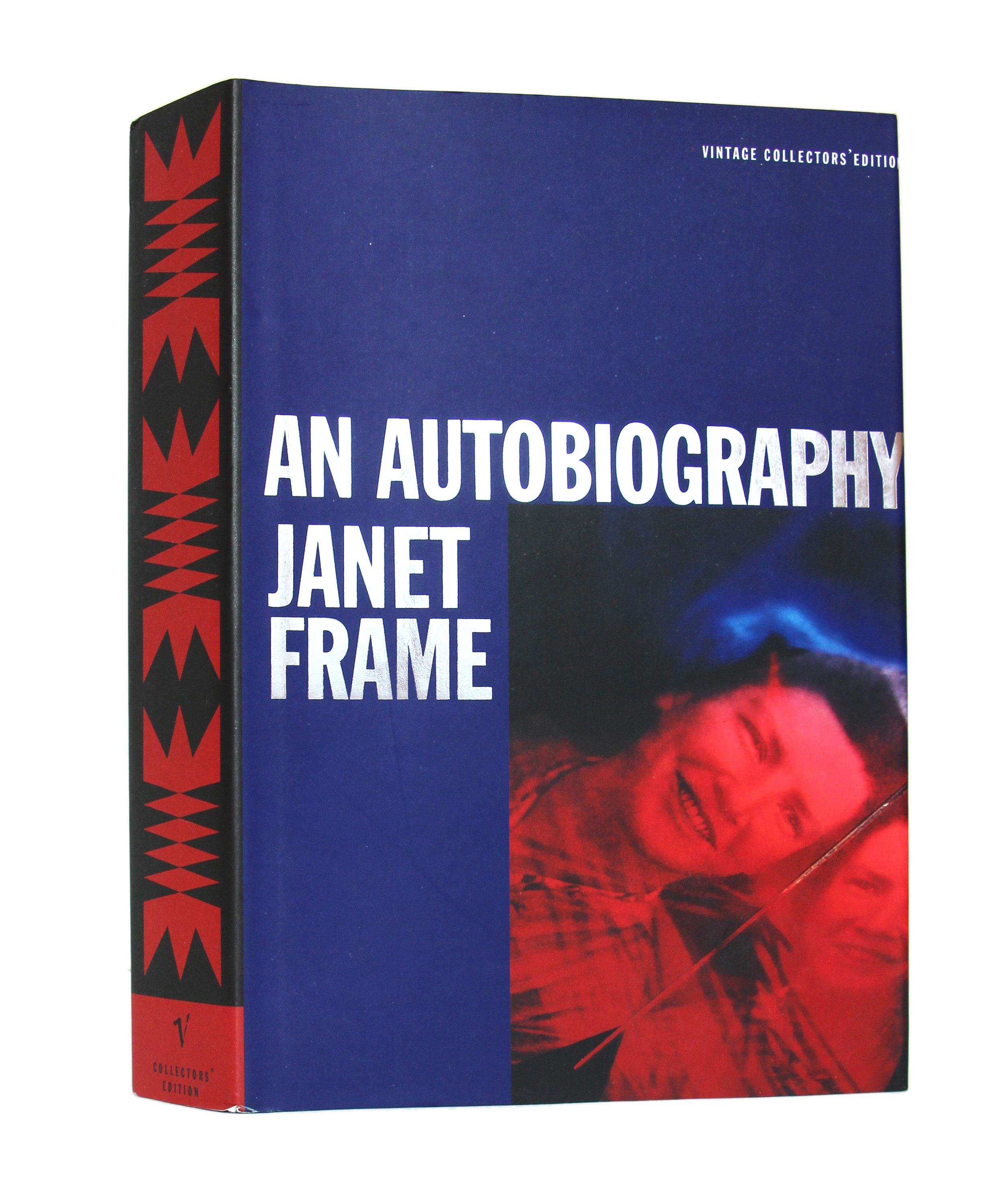 Janet Frame.jpg