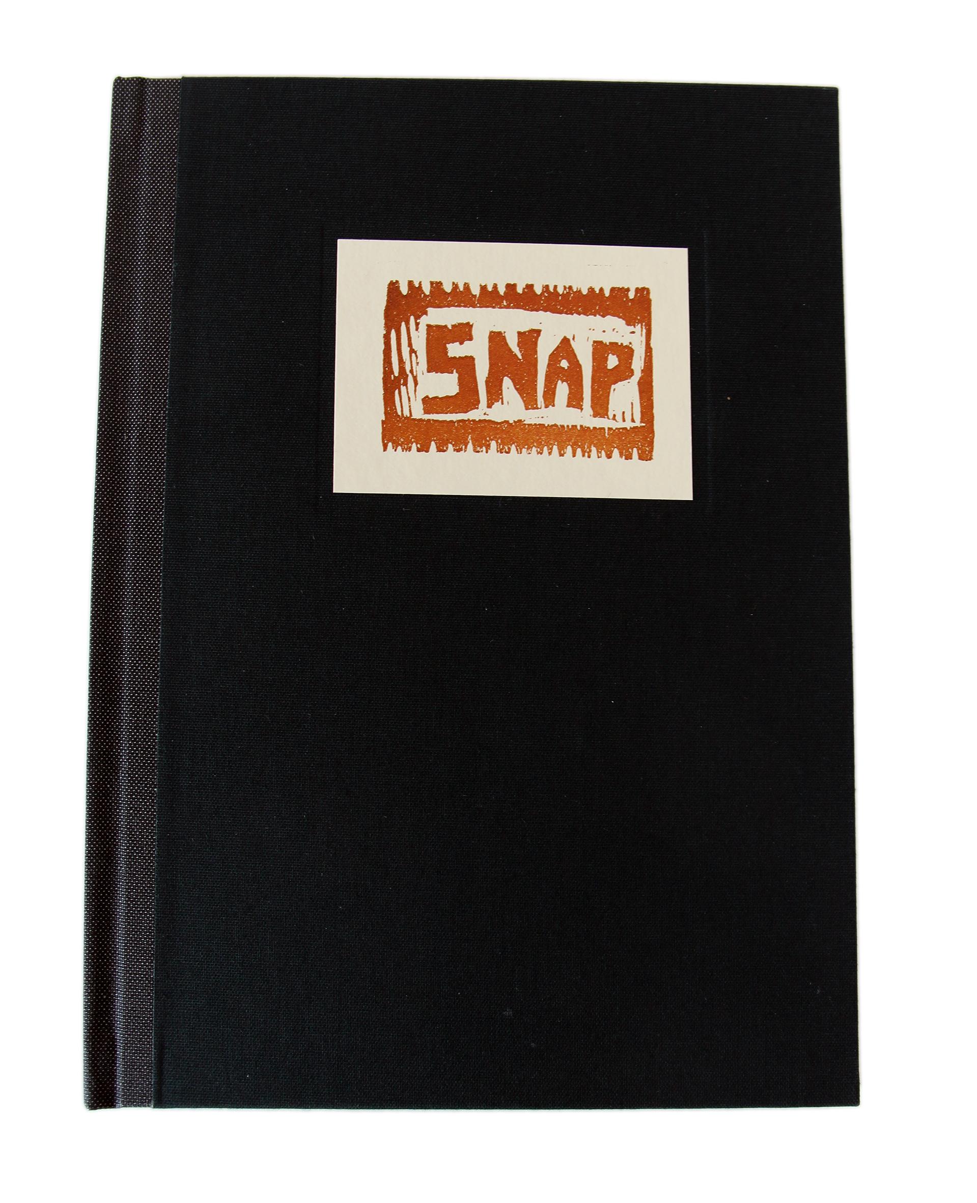 Poetry SNAP cover.jpg