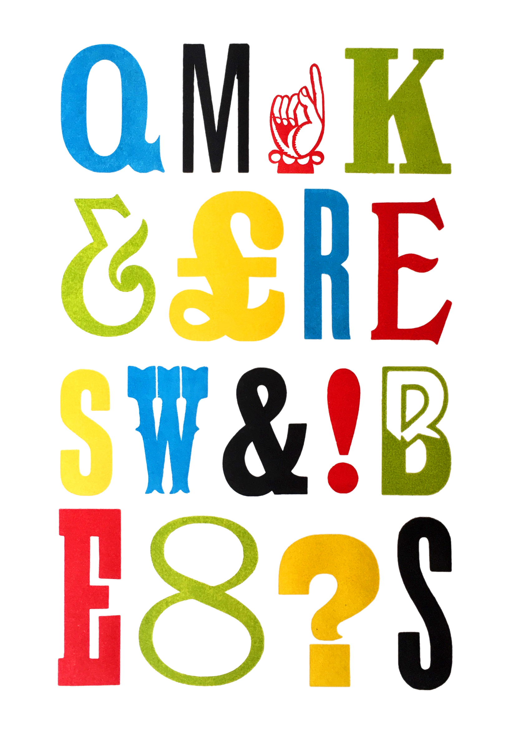 TM letters.jpg