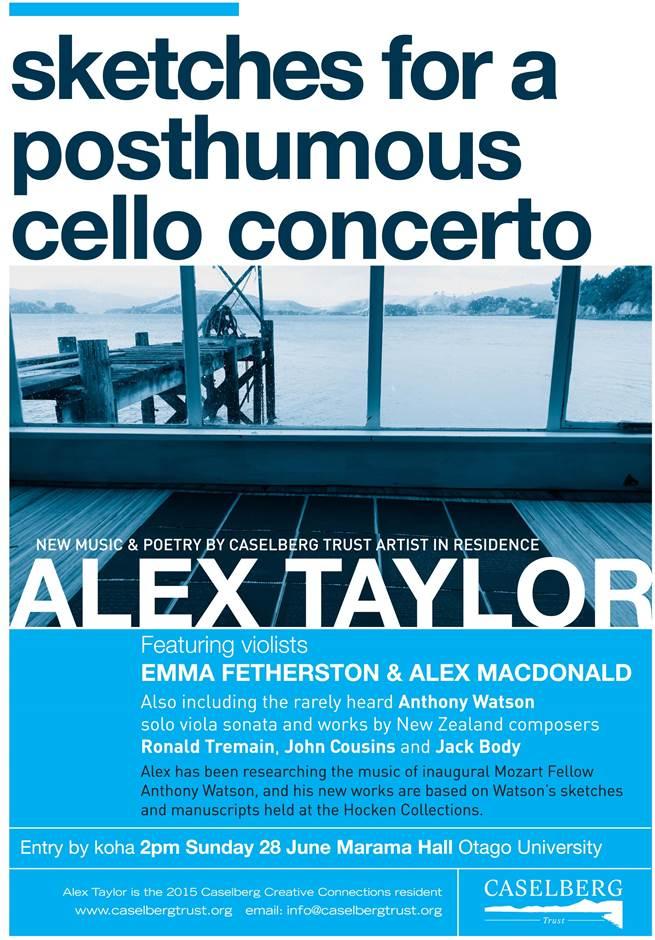 Alex-Taylor.jpg