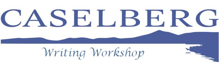 writing-workshop2.jpg