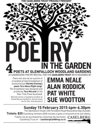 poetry-in-garden-web2.jpg