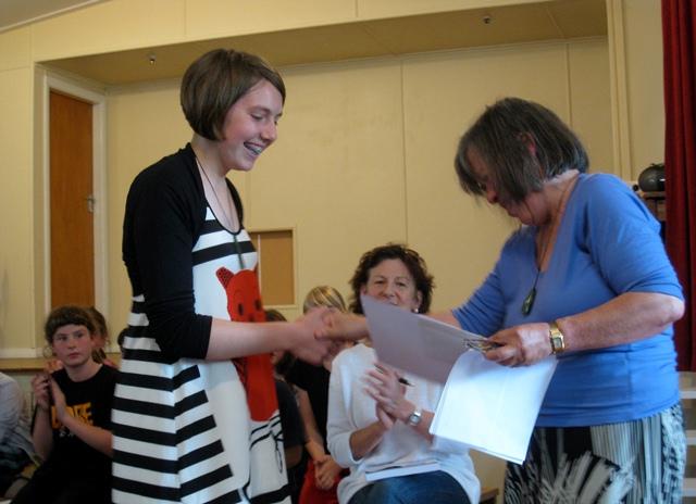 Beth-Garey-receives-1st-prize-for-her-poem.jpg