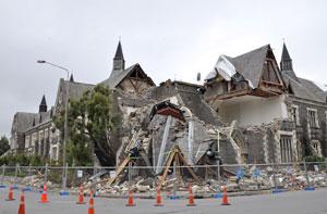 Christchurch-Earthquake (1).jpg