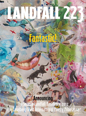 landfall-223-front-cover.jpg
