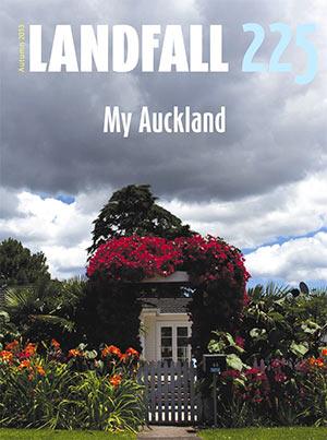 Landfall-2013.jpg