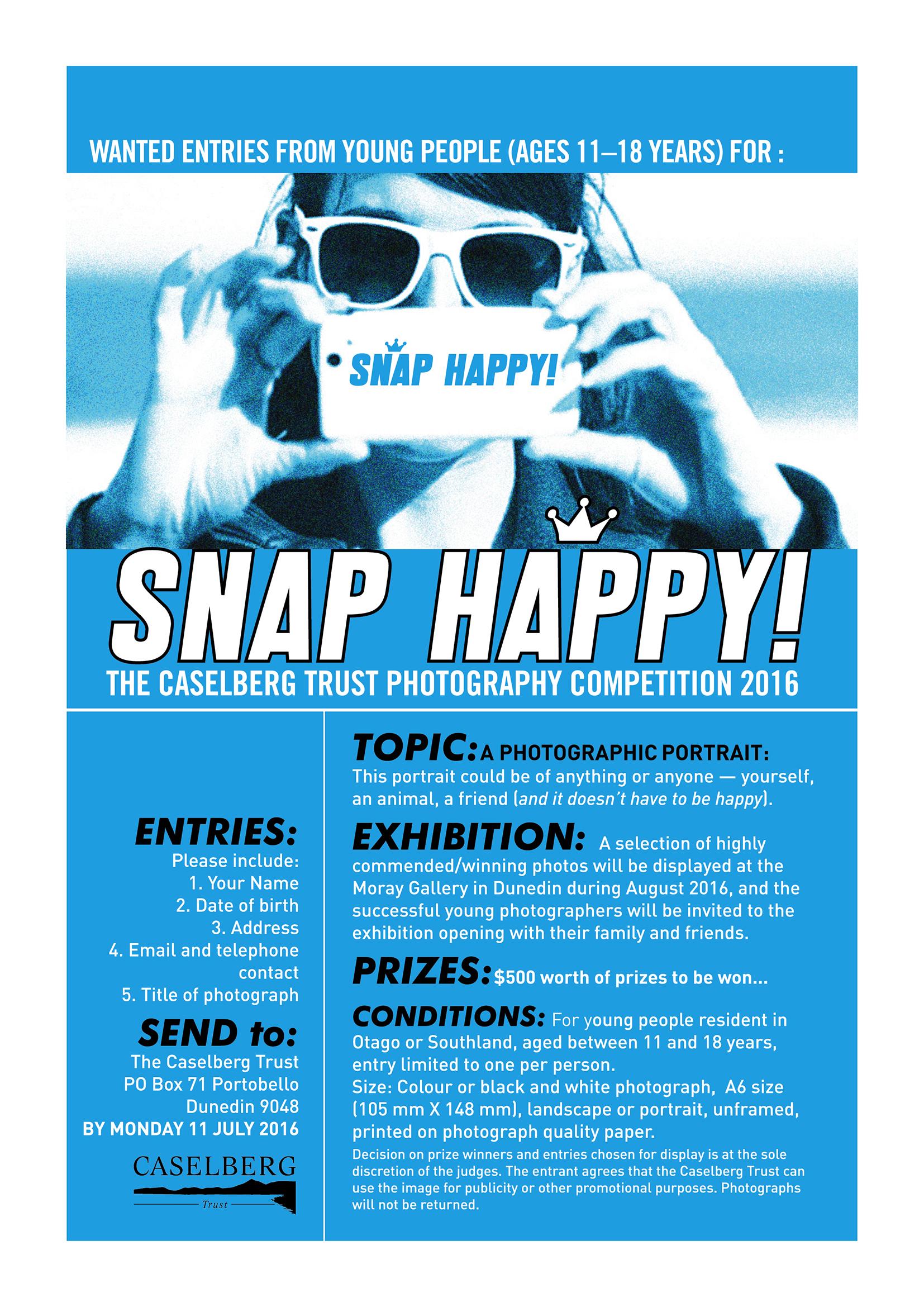 Snapp-Happy1.jpg