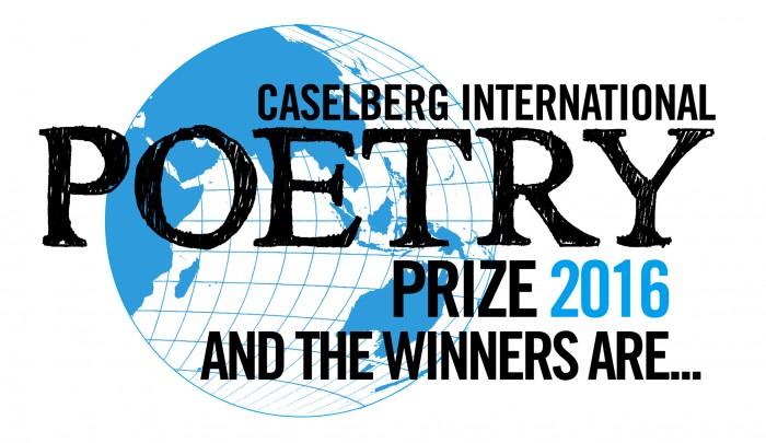 Prize-Winners-700x405.jpg