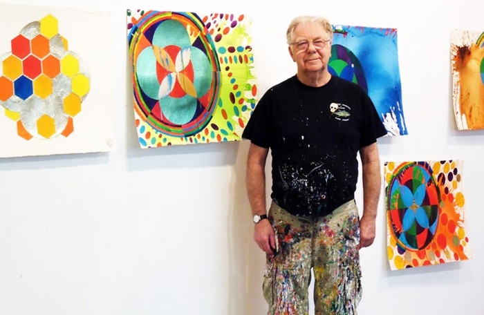 Max-Gimblett-in-his-NY-studio-April-14th-2015.-300dpi-700x456.jpg