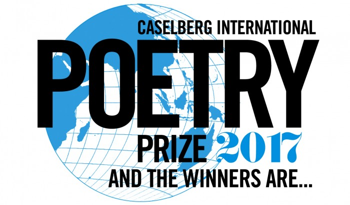 Poetry-comp-17-banner-700x409.jpg