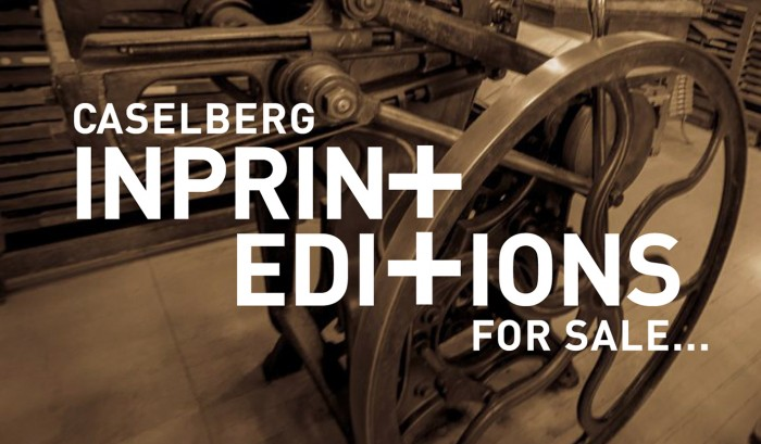 inprint-editions-banr-700x409.jpg