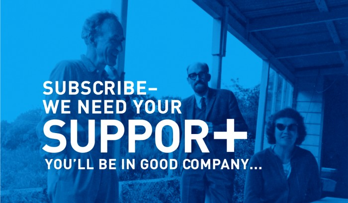 subscribe-banr1-700x409.jpg