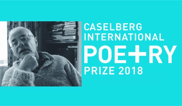 poetry18-awards-blue-banr.jpeg