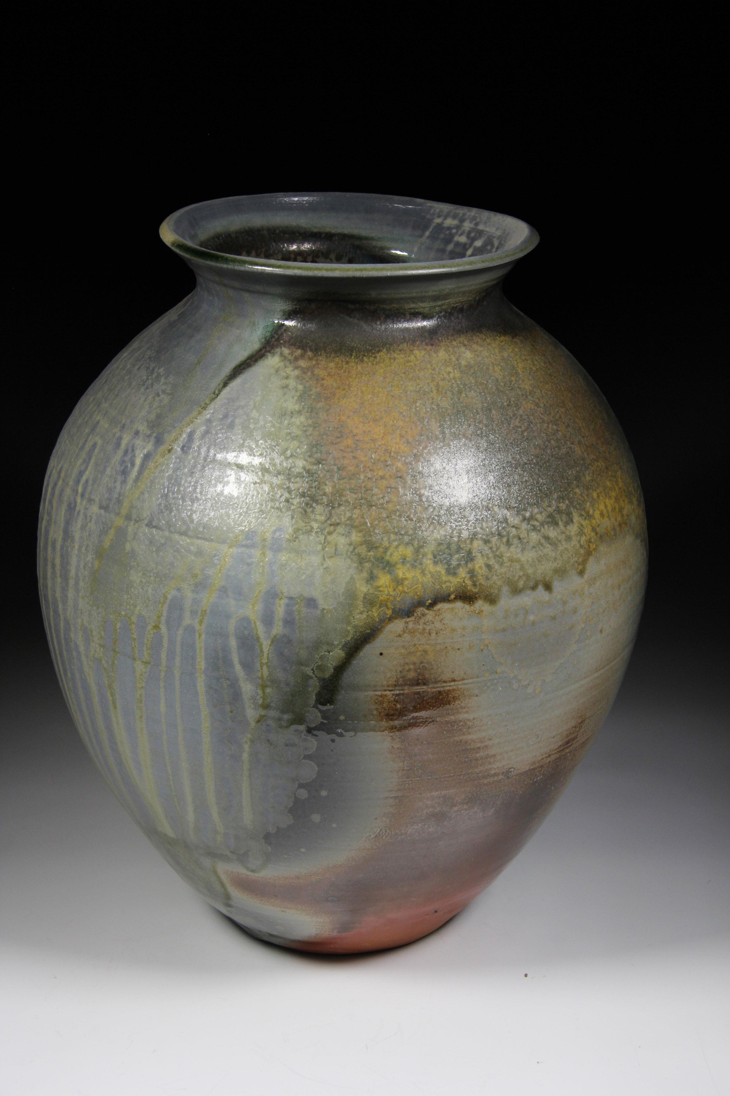 Jar VI