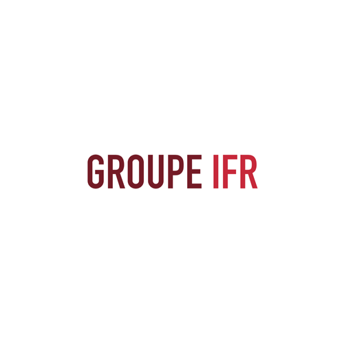 IFR.png