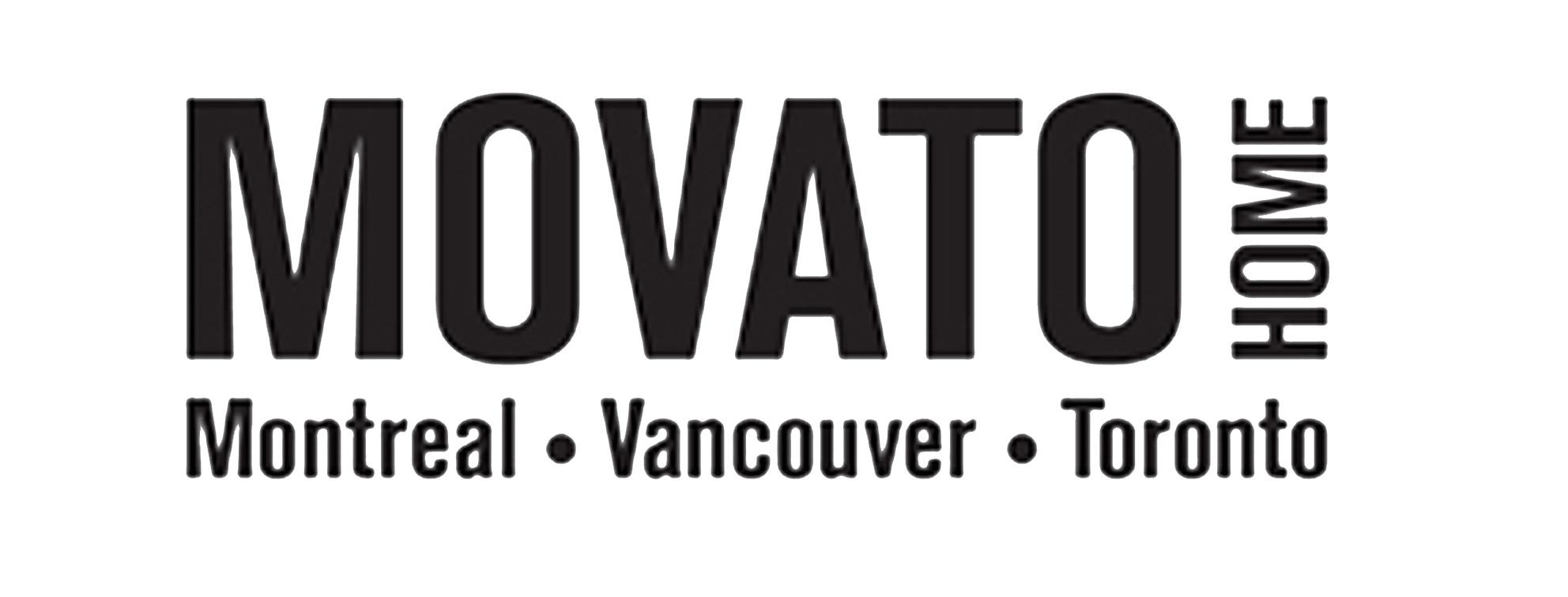 movato-logo.jpg