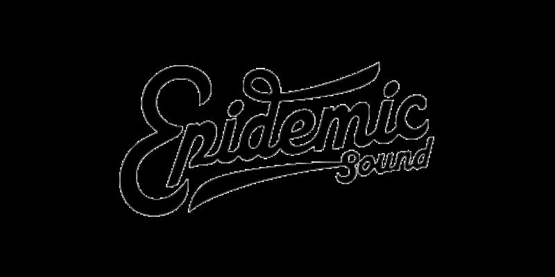Portfolio - Logotype - Epidemic Sound.png