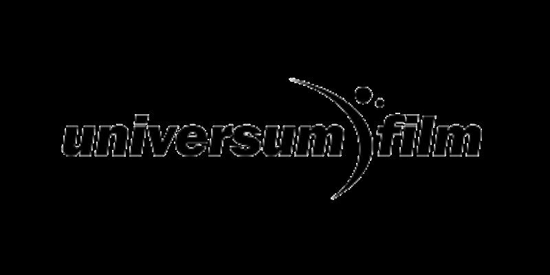 Portfolio - Logotype - Universum Film.png