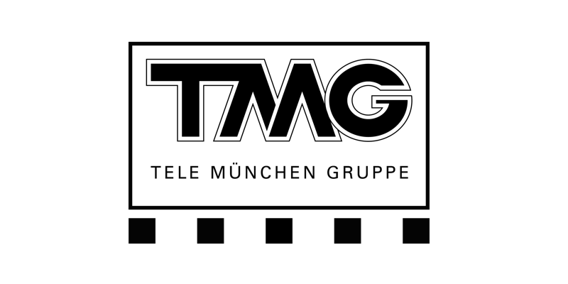 Portfolio - Logotype - TMG.png