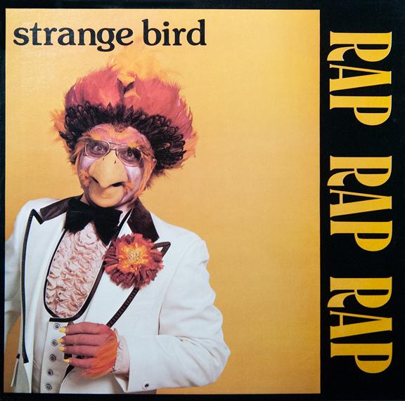 Strange Bird - cover 2.jpg
