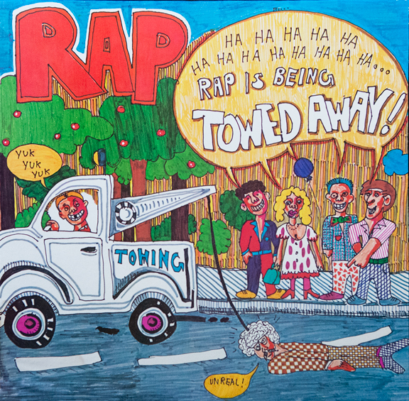 Towed Away - cover 3.jpg