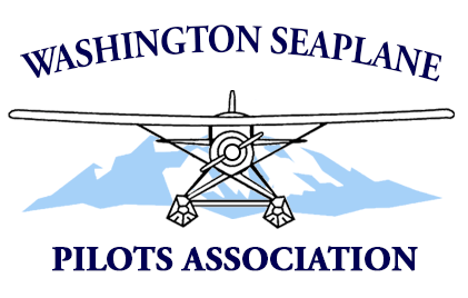 Seaplane ais training Website - Created by Kevin Franklin and Bruce Hinds. Sponsored by the Washington Seaplane Pilots Association.Contact: AIS@WashingtonSeaplanePilotsAssociation.org