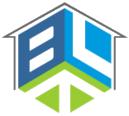 blt logo.png