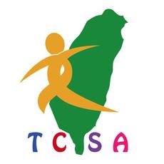 TCSA Logo.png