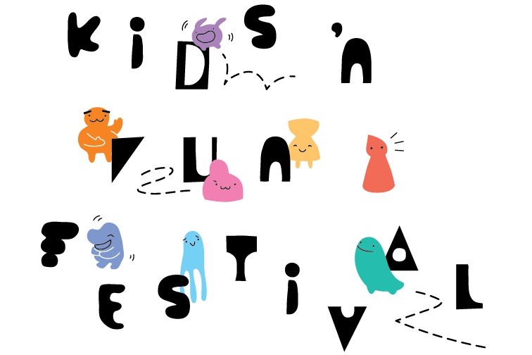 kff_festivalcharacters.jpg