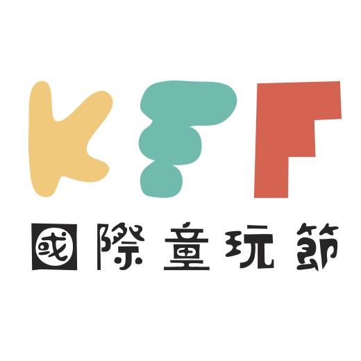 KFF-Logo-02.jpg